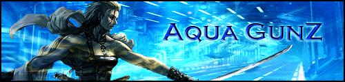 Aqua Gunz