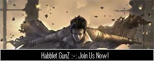 Habblet GunZ�