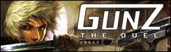 GunZ 2it