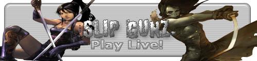 Slip Gunz - Online!