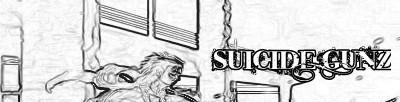 Suicide GunZ