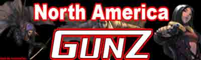 North America GunZ