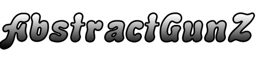 AbstractGunZ 99.99% Uptime