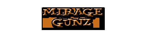 Mirage Gunz