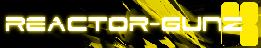 Reactor-Gunz