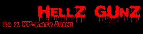 HellZGunz