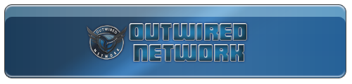 OutWired Network