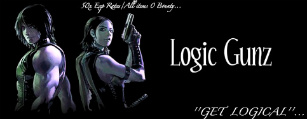 LogicGunz