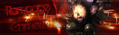 Rampage Gunz