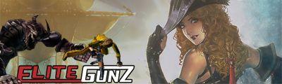 EliteGunZ | EliteKingdoms
