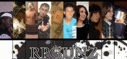 RP Gunz