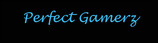 PerfectGunz