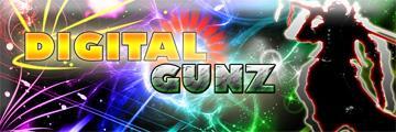 Digital Gunz