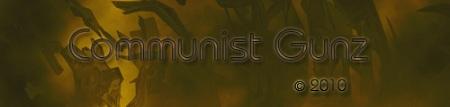 CommunistGunz