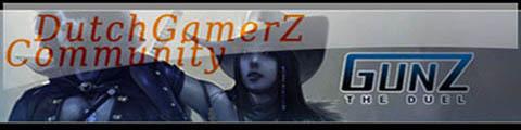 DutchGamerZ Gunz