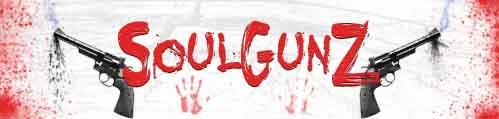 SoulGunZ