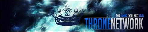 ThroneGunZ