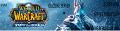 wow blizzlike server