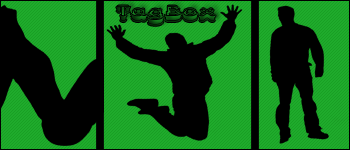TagBox Forum