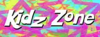 KidZ ZonE
