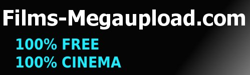 Films Megaupload