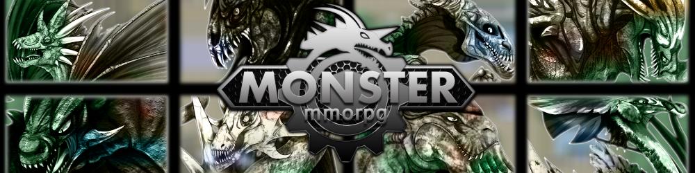 MonsterMMORPG Free Online Pokemon Style Monster Game
