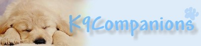 k9companions