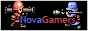 Nova Gamers Forums