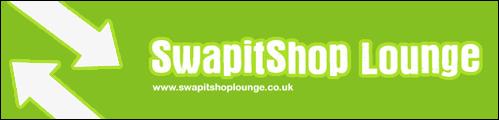 Swapitshop Lounge