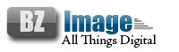 Bzimage Webmasters Talk