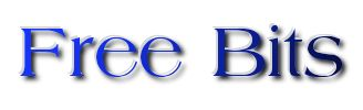 FreeBits