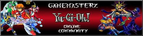 Gamemasterz Online Community