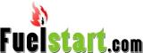 Fuelstart.com