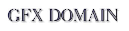 GFX Domain