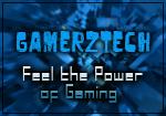 Gamerztech Forums