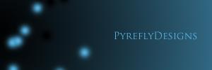 Pyreflydesigns