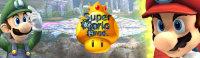 Mario Bros forum