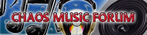 Chaos Music Forum