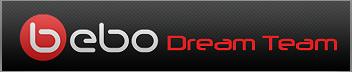 Bebo Dream Team