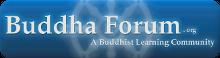 Buddha Forum