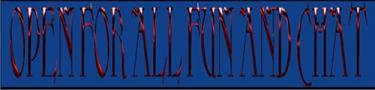 funforall