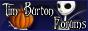 Tim Burton Forums