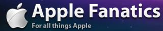 Apple Fanatics
