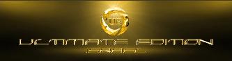 Ultimate Edition Israel