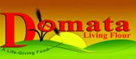 Domata Living Flour