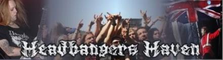 Headbangers Haven