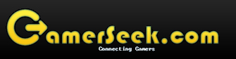 GamerSeek.com