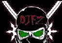 Movies, Listas, & Series By DjFz