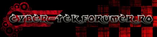 cyber-tek.forumer.ro