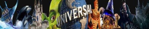 Universal Orlando Forum